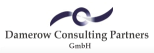Damerow Consulting Partners